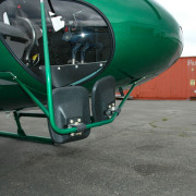 Eurocopter AS350SD2