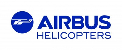 AIRBUS_Helicopters_Flat_CMYK1-400x164