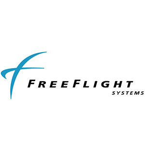 FREEFLIGHT-LOGO