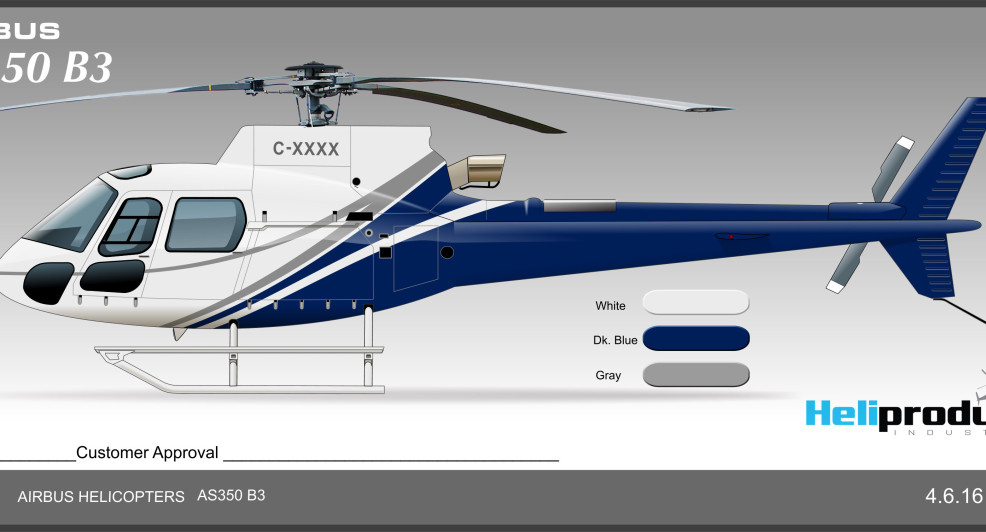 AS 350  4-6-16   1 a