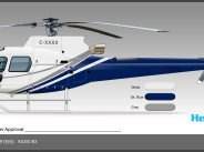 AS 350  4-6-16   2a