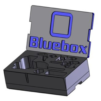 Tail Gearbox BlueBox web