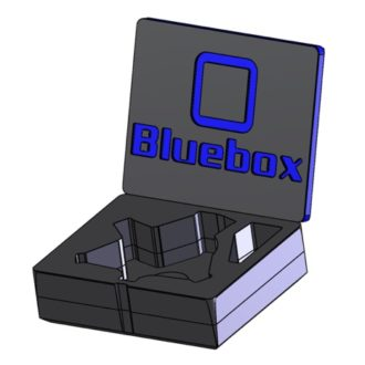 swash plate bluebox web