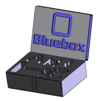 tail rotor hub bluebox web