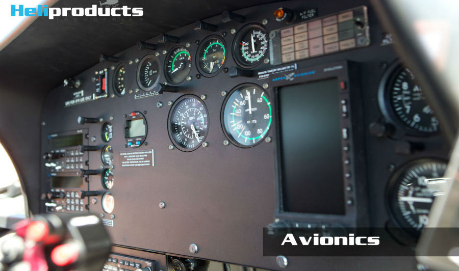 HAC 2015 Avionics department front web
