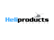 heliproducts-big2