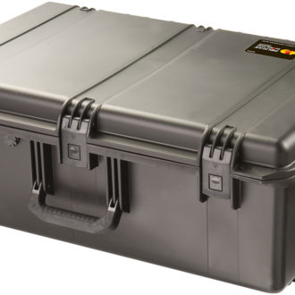 pelican-rolling-protective-plastic-hard-case 2950