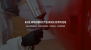 Heliproducts